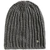 ESPRIT Mütze für Mädchen 57-58 cm