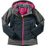 ZIENER Skijacke Amea für Mädchen