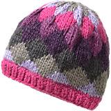 ESPRIT Mütze für Mädchen 55-56 cm
