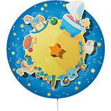 HABA 301387 Schlummerlicht Sternenfreunde