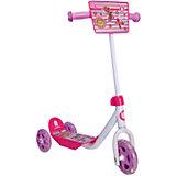 Самокат ТТ Kids Scooter-1