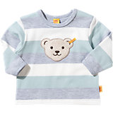 STEIFF COLLECTION Baby Sweatshirt für Jungen