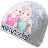 TOP MODEL Mütze für Mädchen