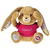 """Интерактивная игрушка """"Кролик"""", PiouPiou"""