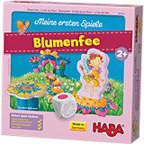 HABA Meine ersten Spiele - Blumenfee