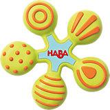 HABA 300426 Beißring Stern