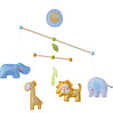 HABA 301135 Mobile Elefant Egon