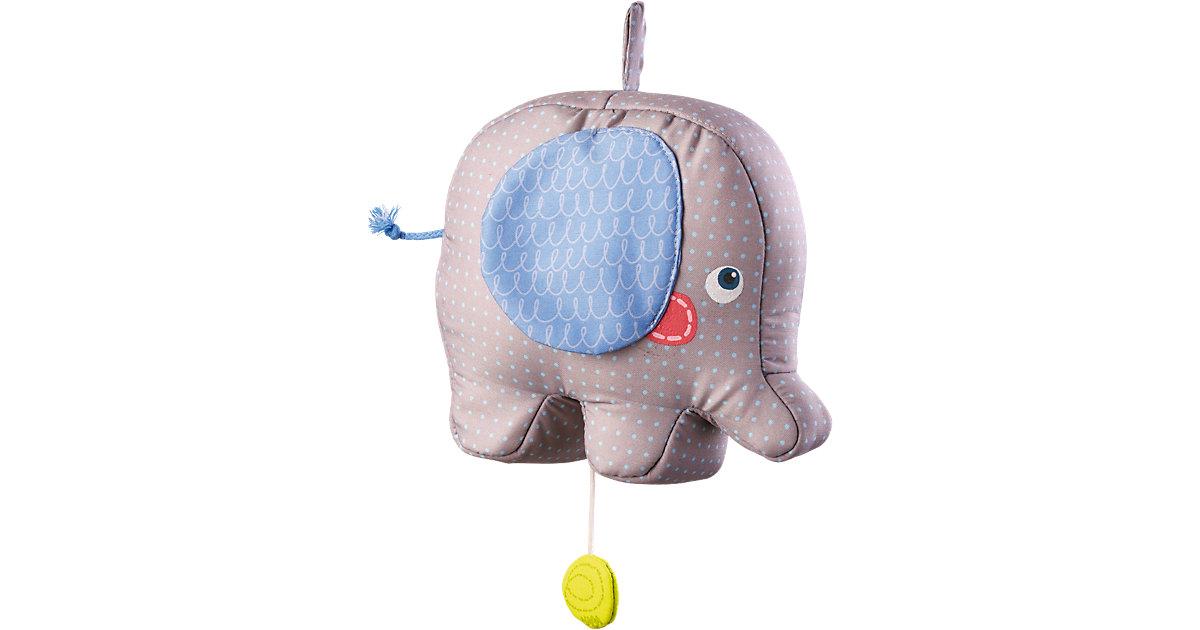 301127 Spieluhr Elefant Egon