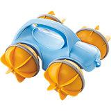 HABA 301297 Badespielzeug Amphibienfahrzeug