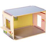 HABA 300505 Puppenhaus Little Friends Anbau
