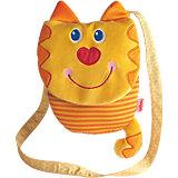 HABA 300576 Kinder Tasche Katze