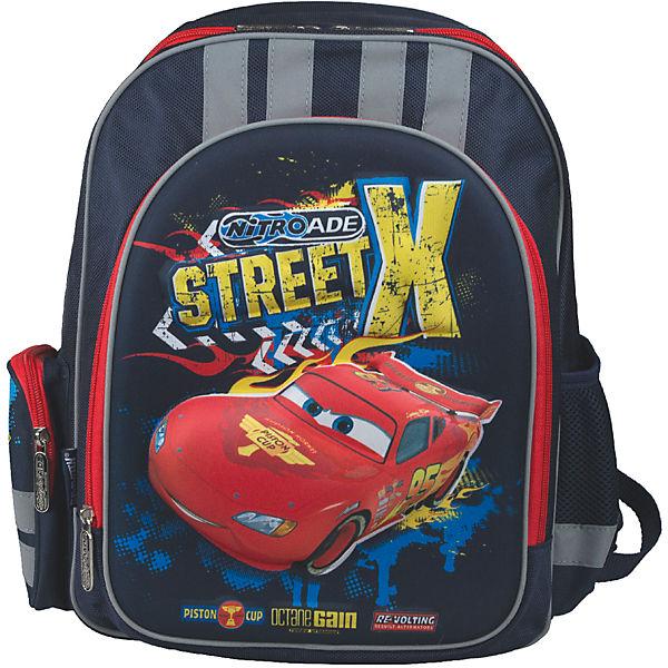 Купить рюкзак с eva-спинкой тачки открыли время боя рюкзак значит треть очков действия сгорела далее