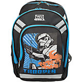 """Школьный рюкзак """"Star Wars"""""""