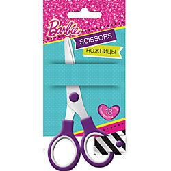 """Ножницы """"Barbie"""" 13 см"""