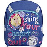 """Рюкзак для свободного времени """"Barbie"""""""