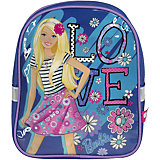 Школьный рюкзак Barbie