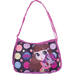 "����� ""Littlest Pet Shop"" 20*26*12 ��"