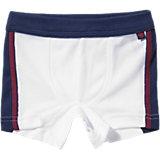 SANETTA Shorts für Jungen Organic Cotton