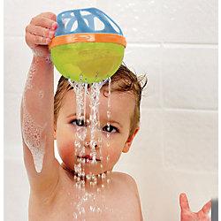 Игрушки для ванной Мячик, Munchkin