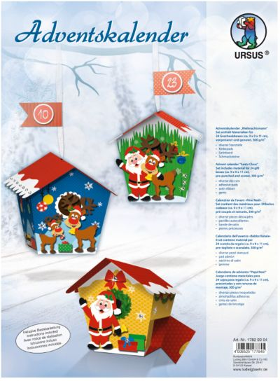 mytoys adventskalender playmobil