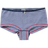 SANETTA Panty für Mädchen