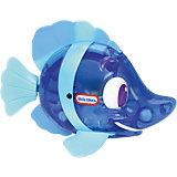 LITTLE TIKES Sparkle Bay Funkelfisch blau