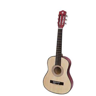 garantiert gitarre lernen f r kinder mytoys. Black Bedroom Furniture Sets. Home Design Ideas