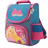 """Школьный ранец """"Barbie"""""""
