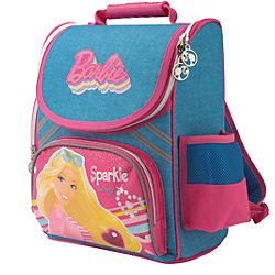 """Школьный ранец """"Barbie"""