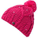ROXY Mütze SHOOTING STAR für Mädchen, Gr. 50-54