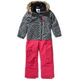 ROXY Schneeanzug PARADISE für Mädchen