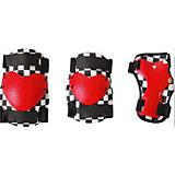 Защита Love, размер M, Tech Team