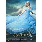 DVD Disney Cinderella