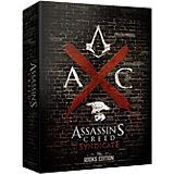 PC Assassin's Creed Syndicate (The Rooks Edition)