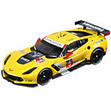 "Carrera Digital 124 23818 Chevrolet Corvette C7R ""No.03"""