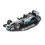 "Carrera Digital 132 30732 Mercedes-Benz F1 W05 Hybrid ""N.Rosberg, No.6"""