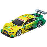 """Carrera Digital 132 30707 Audi A5 DTM """"M.Rockenfeller, No.1"""", 2014"""