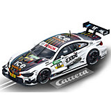 "Carrera Digital 132 30738 BMW M4 DTM ""M.Wittmann, No.23"", 2014"