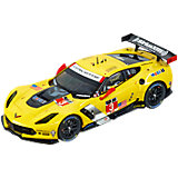 "Carrera Digital 132 30701 Chevrolet Corvette C7.R ""No.03"""