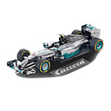 "Carrera Evolution 27494 Mercedes-Benz F1 W05 Hybrid ""N.Rosberg, No 6"""