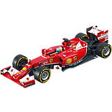 "Carrera Evolution 27496 Ferrari F14 T ""F.Alonso, No.14"""