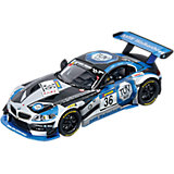 "Carrera Evolution 27479 BMW Z4 GT3, ""Walkenhorst No.36"""