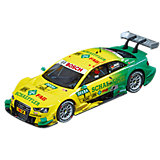 "Carrera Evolution 27473 Audi A5 DTM ""M.Rockenfeller, No.1"", 2014"