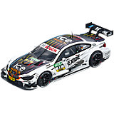 "Carrera Evolution 27499 BMW M4 DTM ""M.Wittmann, No.23"", 2014"