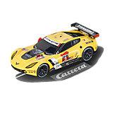 """Carrera Digital 143 41382 Chevrolet Corvette C7.R """"No.3"""""""