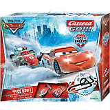 Carrera GO!!! 62359 Cars Disney/Pixar - ICE Drift