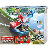 Carrera GO!!! 62362  Nintendo Mario Kart 8