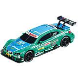 "Carrera GO!!! 64041  BMW M3 DTM ""A.Farfus, No.7"""