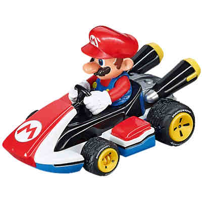 carrera go 62362 nintendo mario kart 8 super mario. Black Bedroom Furniture Sets. Home Design Ideas