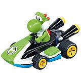 Carrera GO!!! 64035  Nintendo Mario Kart™ 8 - Yoshi